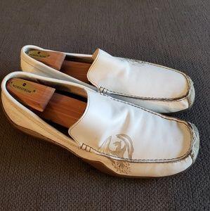 Men's Skechers Shoes (Socks Suck)